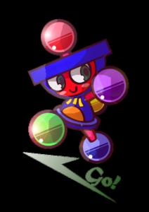 gom-Tiro2-L